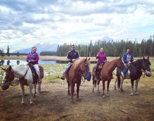 horseback-riding-in-grand-teton