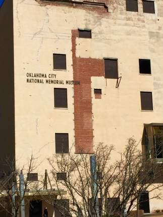 memorial-museum