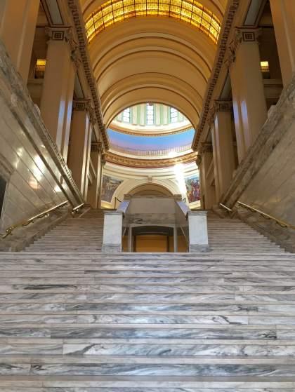 okc-capitol-stairway