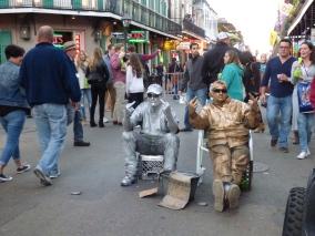 hilarious-street-artists